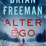[PDF] [EPUB] Alter Ego (Jonathan Stride #9) Download