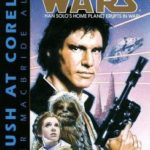 [PDF] [EPUB] Ambush at Corellia (Star Wars: The Corellian Trilogy, #1) Download