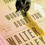 [PDF] [EPUB] And Sometimes I Wonder About You Download