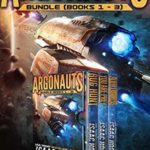 [PDF] [EPUB] Argonauts: Books 1 – 3 Download