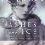 [PDF] [EPUB] Ashes and Ice (Yukon Quest, #2) Download