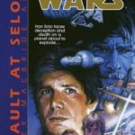 [PDF] [EPUB] Assault at Selonia (Star Wars: The Corellian Trilogy, #2) Download