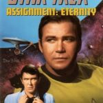 [PDF] [EPUB] Assignment: Eternity Download