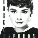[PDF] [EPUB] Audrey Hepburn Download