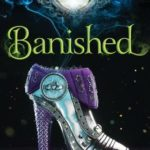 [PDF] [EPUB] Banished (The Storymakers, #3) Download