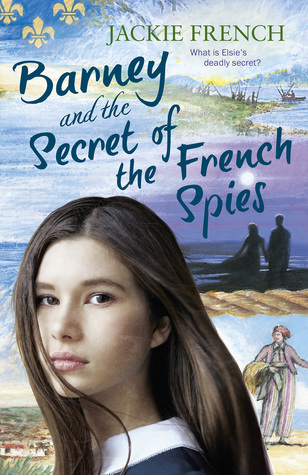 The secret pdf download book