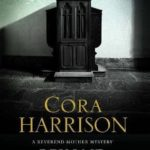 [PDF] [EPUB] Beyond Absolution (Reverend Mother Mystery #3) Download