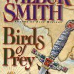 [PDF] [EPUB] Birds of Prey (Courtney #9) Download