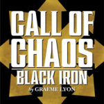 [PDF] [EPUB] Black Iron Download