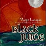 [PDF] [EPUB] Black Juice Download