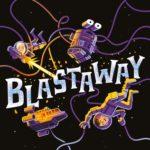 [PDF] [EPUB] Blastaway Download