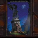 [PDF] [EPUB] Blood Avatar Download