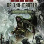 [PDF] [EPUB] Blood of the Mantis (Shadows of the Apt, #3) Download