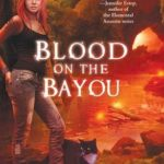 [PDF] [EPUB] Blood on the Bayou (Annabelle Lee, #2) Download