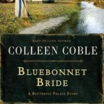 [PDF] [EPUB] Bluebonnet Bride (Love Across the Sea #1.5) Download