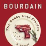 [PDF] [EPUB] Bobby Gold Stories Download