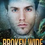 [PDF] [EPUB] Broken Wide (Mindjack: Zeph Book Three) Download