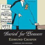 [PDF] [EPUB] Buried for Pleasure Download