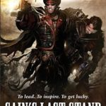 [PDF] [EPUB] Cain's Last Stand (Ciaphas Cain #6) Download