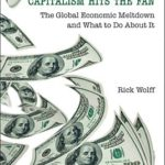 [PDF] [EPUB] Capitalism Hits the Fan: The Global Economic Meltdown and What to Do about It Download