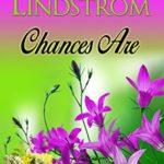 [PDF] [EPUB] Chances Are (Second Chance Brides #8) Download