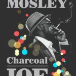 [PDF] [EPUB] Charcoal Joe (Easy Rawlins #14) Download