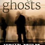 [PDF] [EPUB] Chasing Ghosts: A Detective Jack Buchan Novel Download
