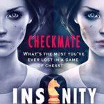 [PDF] [EPUB] Checkmate (Insanity, #6) Download