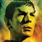 [PDF] [EPUB] Child of Two Worlds (Star Trek: The Original Series) Download