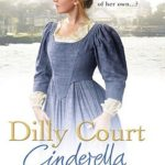 [PDF] [EPUB] Cinderella Sister Download