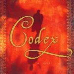 [PDF] [EPUB] Codex Download