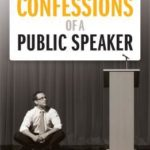 [PDF] [EPUB] Confessions of a Public Speaker Download