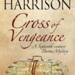 [PDF] [EPUB] Cross of Vengeance (Burren Mysteries #10) Download