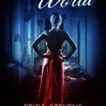 [PDF] [EPUB] Dark World Download