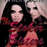 [PDF] [EPUB] Daughters of Dracula (The Stoker Sisters, #1) Download