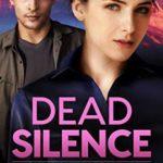 [PDF] [EPUB] Dead Silence (Truth Seekers #2) Download