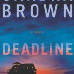 [PDF] [EPUB] Deadline Download