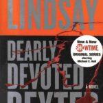 [PDF] [EPUB] Dearly Devoted Dexter (Dexter, #2) Download