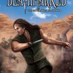 [PDF] [EPUB] Deathmarked (The Fatemarked Epic #4) Download