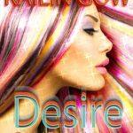 [PDF] [EPUB] Desire (Desire, #1) Download