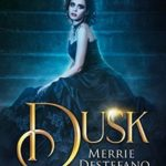 [PDF] [EPUB] Dusk (Shade #2) Download
