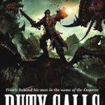 [PDF] [EPUB] Duty Calls (Ciaphas Cain #5) Download