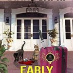 [PDF] [EPUB] Early Check Out (The Park Hotel Mysteries #2) Download