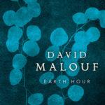 [PDF] [EPUB] Earth Hour Download