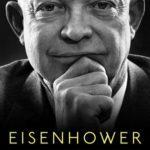 [PDF] [EPUB] Eisenhower: A Life Download