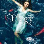 [PDF] [EPUB] Elegy (Watersong, #4) Download