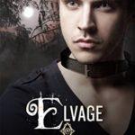 [PDF] [EPUB] Elvage (Undraland #4) Download
