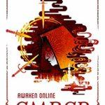 [PDF] [EPUB] Ember (Awaken Online: Tarot #1) Download