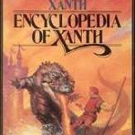 [PDF] [EPUB] Encyclopedia of Xanth (A Crossroads Adventure in the World of Piers Anthony's Xanth) Download