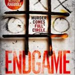 [PDF] [EPUB] Endgame: The explosive new thriller from the bestselling author of Ragdoll: A Ragdoll Book Download